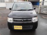 三菱 eKワゴン MS 4WD