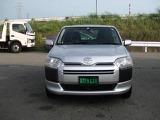 サクシードバン  UL-X 4WD 社外メモリーナビ ワン