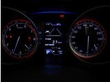 スイフト 1.2 XG 4WD