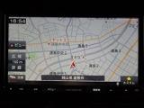 スズキ ソリオ 1.2 GX2