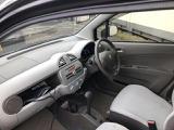 スズキ アルトエコ S 4WD