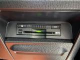 安心、安全なお車にお乗りいただくために、お得なメンテナンスパックもご用意しております。納車前から納車後まで新車王国にてお客様の愛車のトータルサポートをさせていただきます。