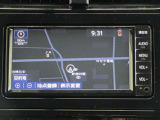 プリウス 1.8 S E-Four 4WD