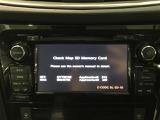 日産 エクストレイル 2.0 モード・プレミア 4WD