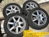 スズキ ワゴンR FT リミテッド 4WD