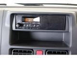 純正AM/FMラジオドライブには必見!!当社ではお値打ちなナビを取り揃えております♪