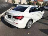 認定中古車なので購入後お近くのディーラーで保証や整備が受けられます。