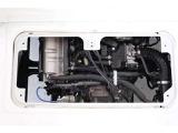 エンジンルームもピッカピカ☆車の状態がひとめでわかる『車両検査証明書』つき!