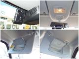 メーター内には、外気温・平均車速・平均燃費・瞬間燃費・走行可能距離のECO情報が表示できる機能があります!