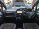 トヨタ エスクァイア 2.0 Gi プレミアムパッケージ