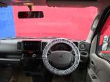 日産 NV100クリッパー DX GLパッケージ ハイルーフ 5AGS車 4WD