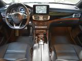 メルセデス・ベンツ AMG CLS63シューティングブレーク 4マチック 4WD