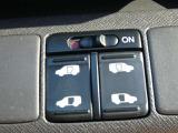 ホンダ ステップワゴン 2.0 G Lパッケージ