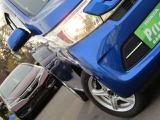 ホンダ N-WGN G Lパッケージ 4WD