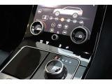 アダプティブダイナミクス(168,000) テレインレスポンス2(32000) ドライバーアシストパック(337,600) これらのオプションにより快適に運転いただけます。