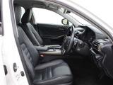 レクサス IS200t バージョンL