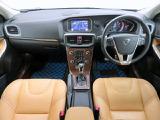 ボルボ V40クロスカントリー T5 AWD サマム 4WD
