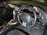 86 2.0 GT ナビ フルセグ ブルーレイ パドルシフト