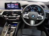 BMW 523i Mスピリット