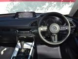 マツダ CX-30 1.8 XD プロアクティブ ツーリングセレクション 4WD
