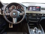 X5 M 4.4 4WD