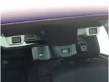 アイサイトver3搭載!追従クルコン・車線逸脱抑制・停止保持機能つき!渋滞時もイライラすることなくドライブを楽しめます!!