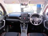 ロッキー 1.0 G 4WD