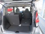 ◆◆◆後部座席は分割で折りたたみ可能です。