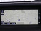 LS LS500h Iパッケージ 4WD