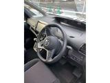 日産 セレナ 2.0 ハイウェイスター VセレクションII 4WD