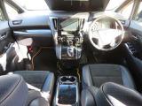 ヴェルファイア 2.5 Z Aエディション ゴールデンアイズ 4WD