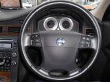 ボルボ V70 AWD 4WD
