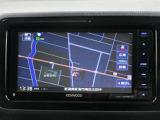 トヨタ ヴィッツ 1.0 F セーフティ エディションIII