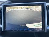 ホンダ ステップワゴン 2.0 スパーダ Z 4WD