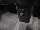 スズキ ワゴンR 25周年記念車 ハイブリッド(HYBRID) FXリミテッド 4WD