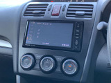 スバル フォレスター 2.0i-L アイサイト 4WD