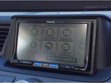ホンダ ステップワゴン 2.0 スタイルエディション