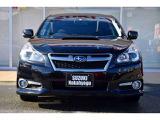 ●展示車は全台プロの査定士による鑑定付きだから安心の品質保証です。ご安心してお乗り頂けます●無料通話【TEL:0066-9711-838529】