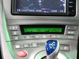 ☆エアコン☆オートエアコンなので運転中も快適!