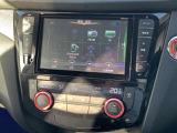 日産 エクストレイル 2.0 20S エマージェンシーブレーキパッケージ  4WD