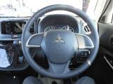 三菱 eKスペースカスタム G セーフティ パッケージ 4WD