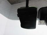 運転記録を残すドライブレコーダー。