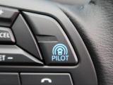 ●プロパイロット【高速道路での、単調な渋滞走行と長時間の巡航走行、プロパイロットは、この2つのシーンで、ドライバーに代わってアクセル、ブレーキ、ステアリングを自動で制御するシステムです♪】