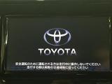 トヨタ プリウス 1.8 A プレミアム ツーリングセレクション