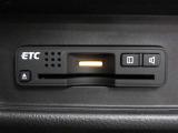 ETC装備なので、高速道路もスイスイ乗れます!