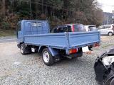 日産 アトラス 3.2 ロング フルスーパーロー DX ディーゼル 4WD