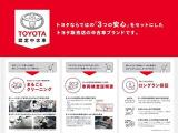 トヨタ シエンタ 1.5 X