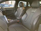 """""""Audi自動車保険プレミアム"""" 充実した自動車保険と様々なサービス内容で、Audiオーナーにふさわしいサポートをご用意。アウディだけのプレミアムサービス「Audiプレミアムケア」を無償付帯。担当 :布施 / 佐藤"""