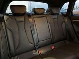 """「お客様にご安心・ご満足頂ける""""Audi Life""""をご提供」アウディの事なら正規ディーラー「Audi Approved Automobile柏の葉」までお気軽にお問合せ下さいませ TEL04-7133-8000 担当 :布施 /佐藤"""