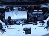 スペイド 1.5 F ウェルキャブ 助手席リフトアップシート車 Aタイプ